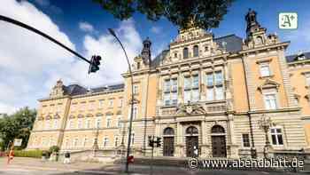 Newsblog für den Norden: Corona-Verluste: Hamburger Gericht lehnt Entschädigung ab