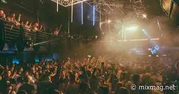 """Ministry of Sound will reopen with """"emphasis on homegrown"""" DJs - Mixmag"""