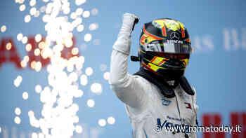 Formula E Roma, trionfo Mercedes: ecco chi ha vinto il round 4 dell'E-Prix dell'Eur