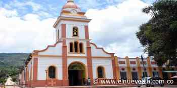 Fin de semana con toque de queda en Cunday - El Nuevo Dia (Colombia)