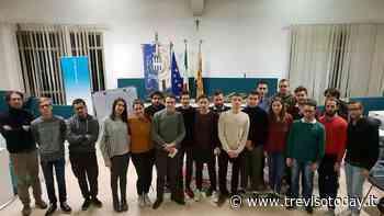 """La Consulta Giovani di Silea diventa """"mentor"""" per gli Esami di Stato - TrevisoToday"""