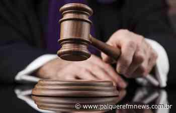 Justiça bloqueia R$ 489 mil em bens de prefeito de Porecatu - Paiquerê FM News
