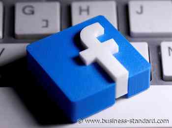 Facebook spent $23 million on Mark Zuckerbergs security in 2020 - Business Standard