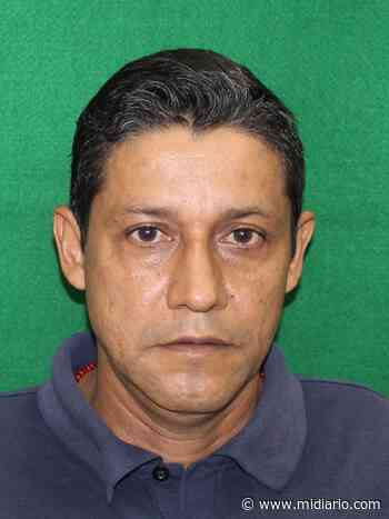Sapean al hombre del martillo. Presunto femicida es capturado en Pacora - Mi Diario Panamá