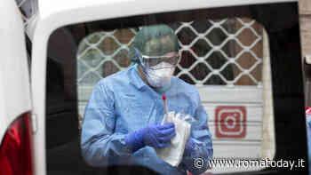 Coronavirus a Roma e nel Lazio, il bollettino dei nuovi contagi: i dati dell'11 aprile 2021