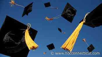 State Issues COVID-19 Guidelines for Proms, Graduation Events