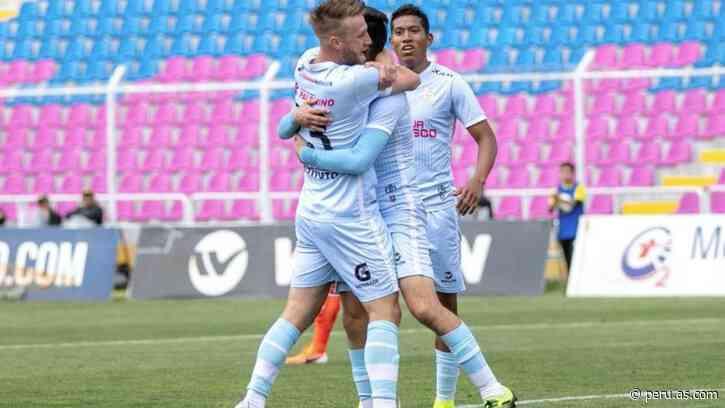 Real Garcilaso cambia de nombre a Cusco Fútbol Club - AS Peru
