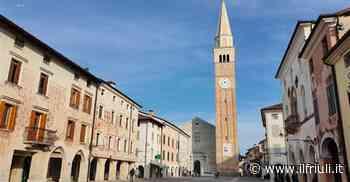 09.00 / San Vito al Tagliamento, ultimi giorni per accedere agli aiuti - Il Friuli