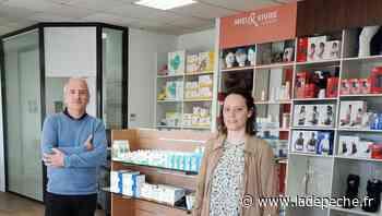 Pins-Justaret. Nouvelle offre de services médicaux: AVEMO à ouvert ses portes - LaDepeche.fr