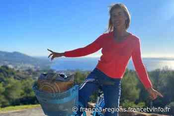 REPLAY. Var : entre mer et nature, Carqueiranne, une ville sportive où il fait bon vivre - France 3 Régions