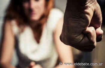 ZARATE - CAMPANA: El colegio de abogados invita a la comunidad a participar de un seminario - El Debate