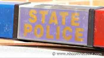 2 Arrested After Allegedly Leaving Child Unsupervised in North Stonington Parking Lot