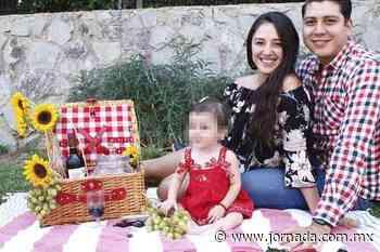 Liberan a familia desaparecida en Acatic, Jalisco - La Jornada