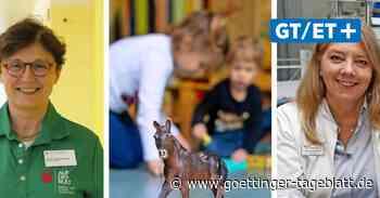 Steigende Corona-Infektionszahlen bei Kindern: Das müssen Eltern wissen