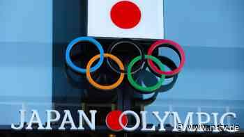 Regeln in Tokio verschärft: Olympia-Macher planen Quarantäne-Hotel