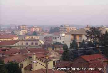 Cassano Magnago: tutti d'accordo sulla rigenerazione urbana - InformazioneOnline.it