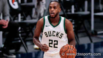Bucks vs. Magic odds, line, spread: 2021 NBA picks, April 11 predictions from advanced computer model