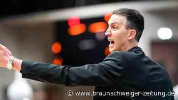 BBL: Müde Bayern-Basketballer werden von Braunschweig überrascht