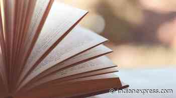 Book documents social reformers from Dalit community - The Indian Express