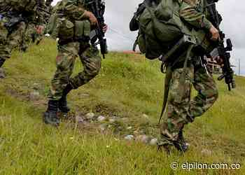 Condenaron a la nación por 'falsos positivos' en Tamalameque - ElPilón.com.co