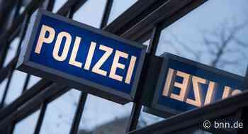 Gezielte Verkehrsüberwachung zwischen Karlsruhe-Durlach und Pfinztal-Berghausen - BNN - Badische Neueste Nachrichten