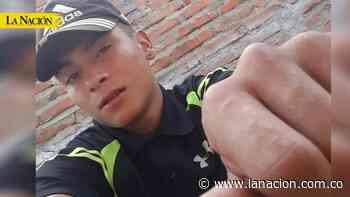 Asesinado en su vivienda en Campoalegre • La Nación - La Nación.com.co