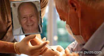 Abuelo murió luego de que le aplicaran segunda dosis de vacuna Sinovac, en Huila - Pulzo.com