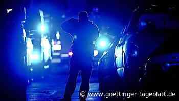 Illegale Party in Belgien: Junger Mann stürzt bei Flucht vor Polizei in den Tod