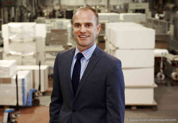 Deanestor sees demand surge with record quarter