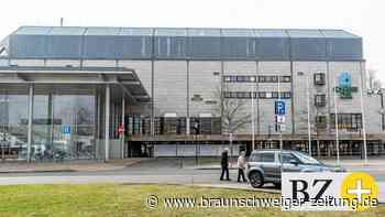 Warum Wolfsburg nur ein großes Impfzentrum hat