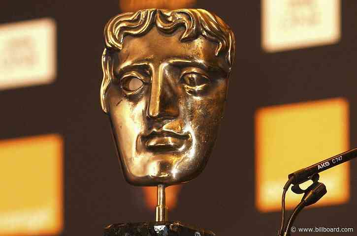2021 BAFTA Awards: Complete List of Winners & Nominees