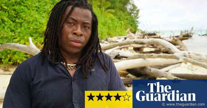 Climate Change: Ade on the Frontline review – an intensifying crisis