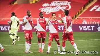 FOOTBALL (Ligue 1) : Au moins le DFCO Dijon aura battu un record cette saison, un record de 87 ans - Creusot-infos.com