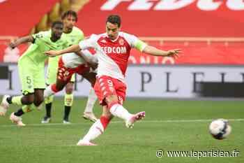 Ligue 1 : battu par Monaco, Dijon égale le record de défaites sur une saison - Le Parisien