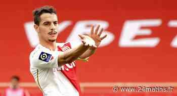 Ligue 1 : Monaco engrange contre Dijon - 24matins.fr