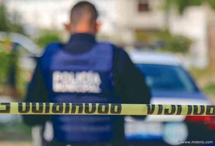 Mujer asesina a sus hijos tras discutir con su esposo en Chignahuapan - Milenio