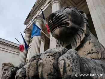 Cour d'assises du Loiret - Procès des agresseurs d'un couple de Saint-Ay : douloureuse vérité judiciaire pour l'ex-compagne d'un accusé en fuite - La République du Centre