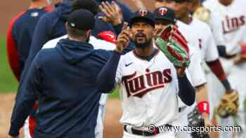MLB weekend winners and losers: Byron Buxton continues to mash; Mets, Yankees off to underwhelming starts
