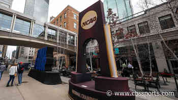 One-time transfer legislation should move closer to reality after NCAA Council meetings this week