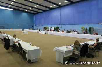Corbeil-Essonnes : le conseil municipal futur cluster pour une partie de l'opposition - Le Parisien