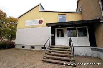 Krach in der Ju-Jutsu-Sparte des JKCS Goslar - Artikel zum Coronavirus - GZ Live