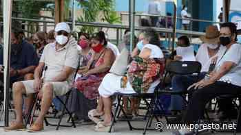 Bacalar mantiene un incremento de casos positivos de COVID-19 en Quintana Roo - PorEsto