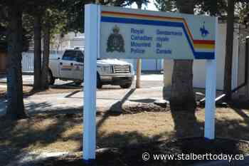 Beyond Local: No immediate enforcement action expected from Sundre rally - St. Albert Today