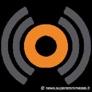 Pallamano femminile Serie A: Oderzo-Salerno 24-24, campane sempre in vetta a +3 - SuperNews