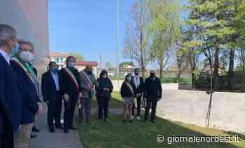 Centro Vaccinale spostato da Oderzo a Ponte di Piave - Giornale Nord Est