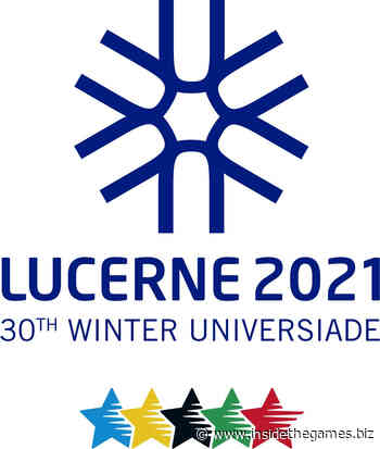 """Zug official hopeful of """"full stands"""" at Lucerne 2021 ice hockey finals - Insidethegames.biz"""