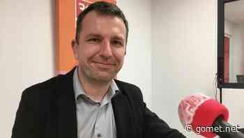 Article précédent Hexa Solutions (Venelles) lève 455 000 € pour fédérer les commerces de proximité - Gomet'