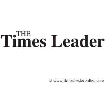 Saturday Baseball and Softball Linscores | News, Sports, Jobs - Martins Ferry Times Leader