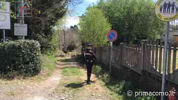 Spaccia cocaina tra Rovellasca, Lomazzo e Guanzate: arrestato - Prima Como