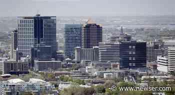 Wall Street Journal Ranks Cities on Jobs - Newser